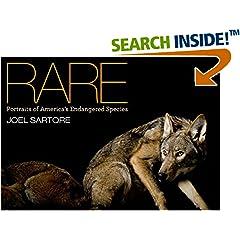 ISBN:1426205759