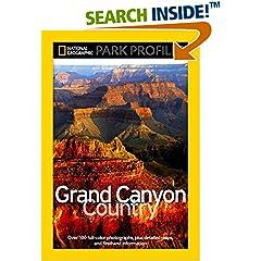 ISBN:1426205864