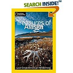 ISBN:1426205872