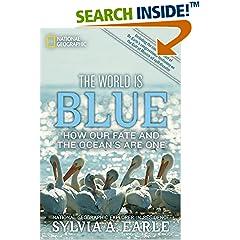 ISBN:1426206399