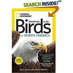 ISBN:1426208286