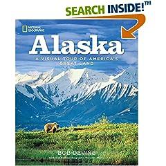 ISBN:1426213395
