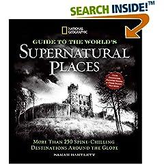 ISBN:1426213808