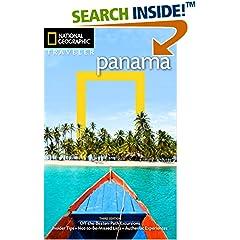ISBN:1426214014
