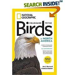 ISBN:1426218354