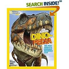 ISBN:1426301642