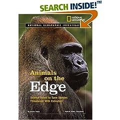 ISBN:1426303580