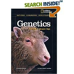ISBN:1426303610
