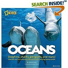 ISBN:1426306865