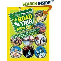 ISBN:1426309333
