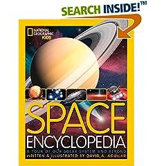 ISBN:1426309481