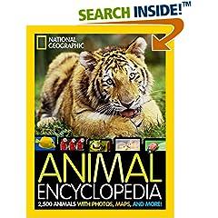 ISBN:1426310226