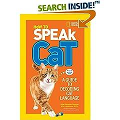 ISBN:1426318634