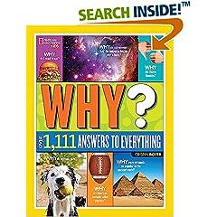 ISBN:1426320965