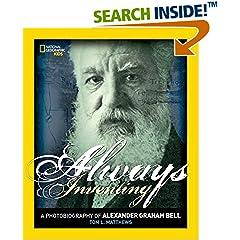 ISBN:1426322178