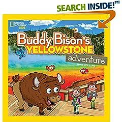 ISBN:1426322976