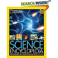 ISBN:1426325428