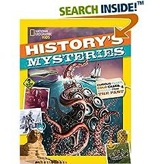 ISBN:1426328710