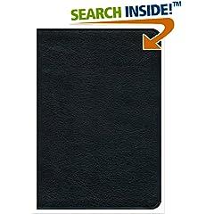 ISBN:1426711417