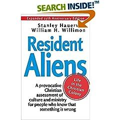 ISBN:1426781903