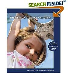 ISBN:1429243287