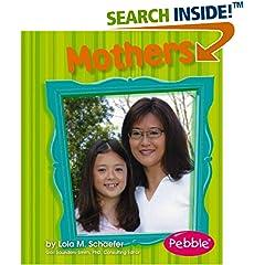 ISBN:142961756X