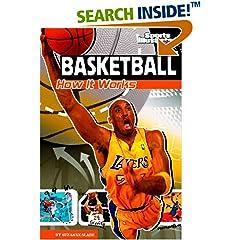 ISBN:1429648732