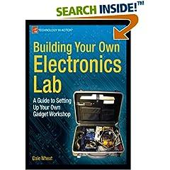ISBN:1430243864