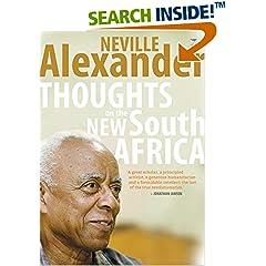 ISBN:1431405868
