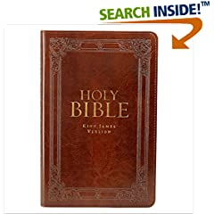 ISBN:1432102400 Holy Bible by Christian 