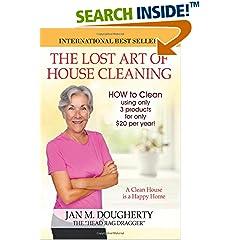 ISBN:1432767127