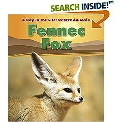 ISBN:143294780X