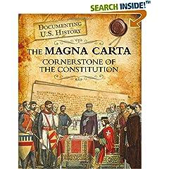 ISBN:1432967657
