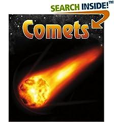 ISBN:1432975196