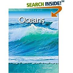 ISBN:1433303205