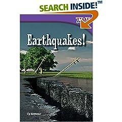 ISBN:1433336138