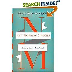 ISBN:1433541386
