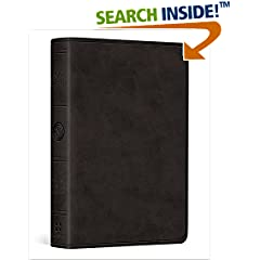 ISBN:1433548208