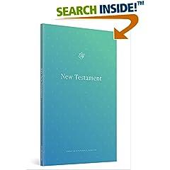 ISBN:1433550334