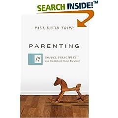 ISBN:1433551934