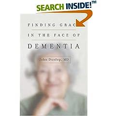 ISBN:1433552094