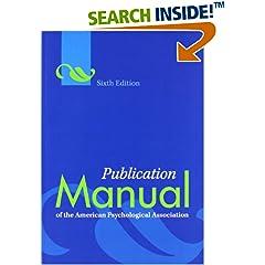 ISBN:1433805618