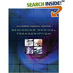 ISBN:143544115X