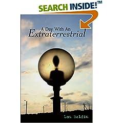 ISBN:1435719611