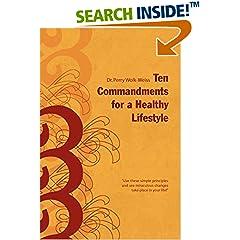 ISBN:1436313007