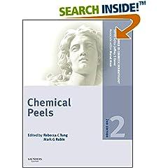 ISBN:1437719244