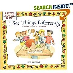 ISBN:1438004796