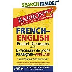 ISBN:1438006071