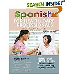 ISBN:1438006942