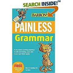 ISBN:1438007744